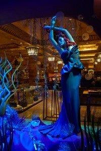 Harrods-Ariel.jpg