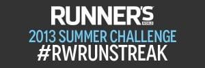 runners-world-rwrunstreak