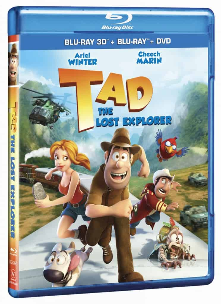TADEXPL_BLURAY_3D_SKW-1r1