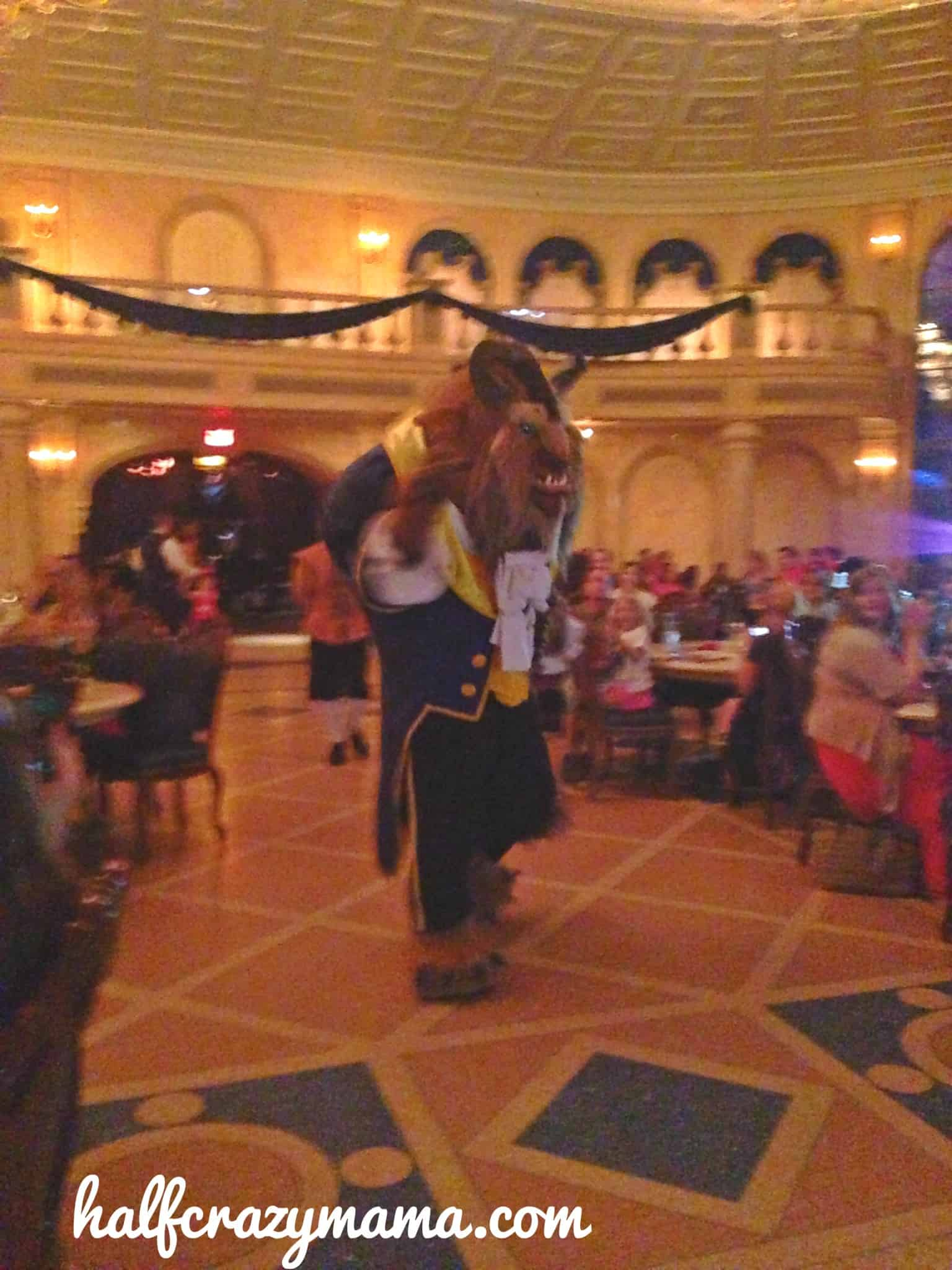 Be our guest restaurant at walt disney world my visit and for 3 dining rooms at be our guest