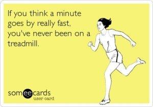 funny-treadmill-pic