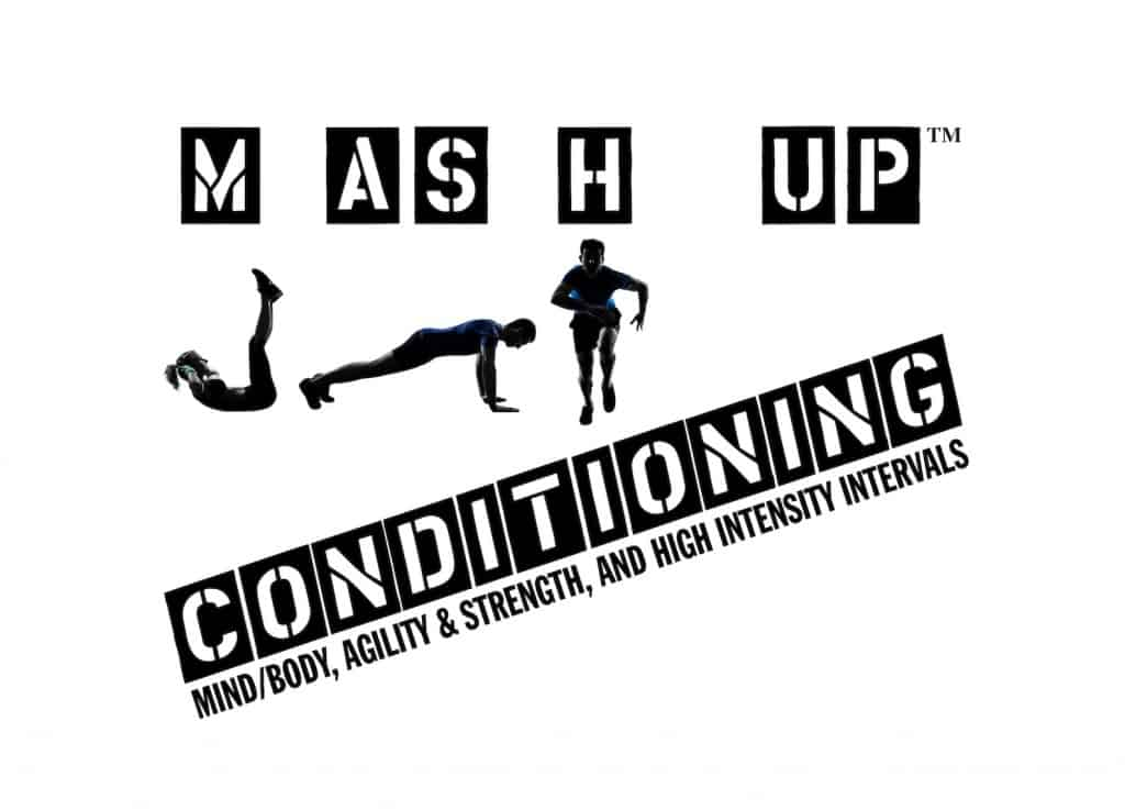 MASH-logo-2