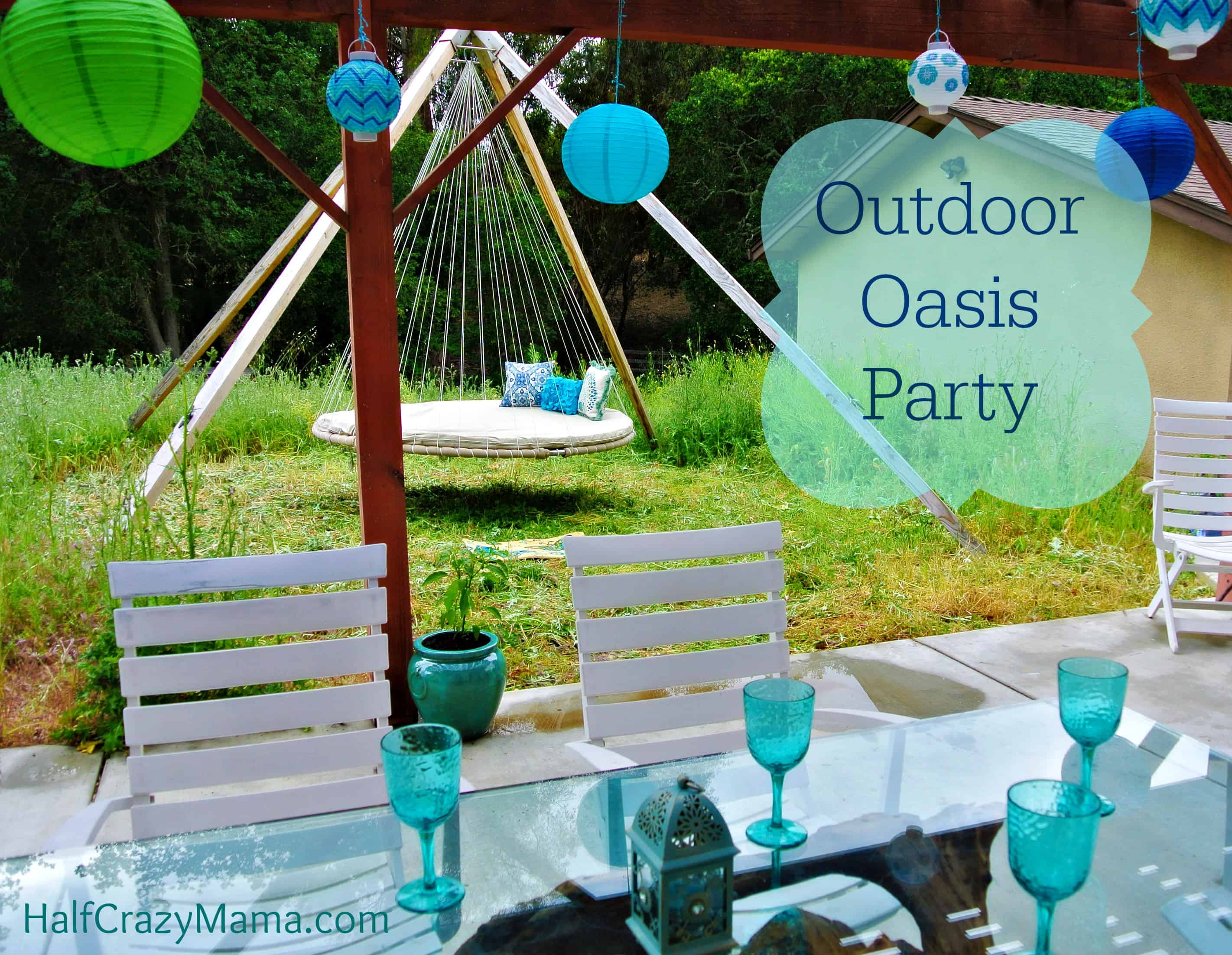 pier 1 outdoor oasis title