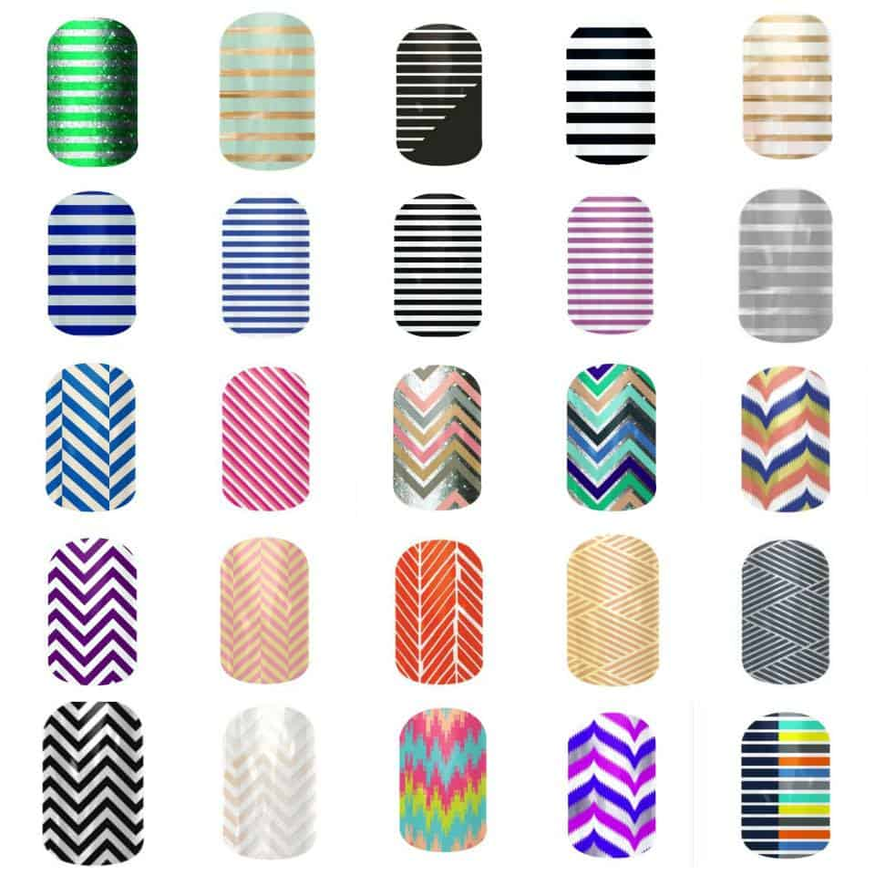 nail shops 60611 nail art trend kebaya 3 d acrylic nail art pictures