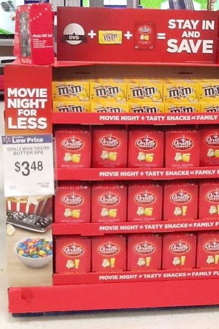 Movie-Night-pallet-in-store-photo-2