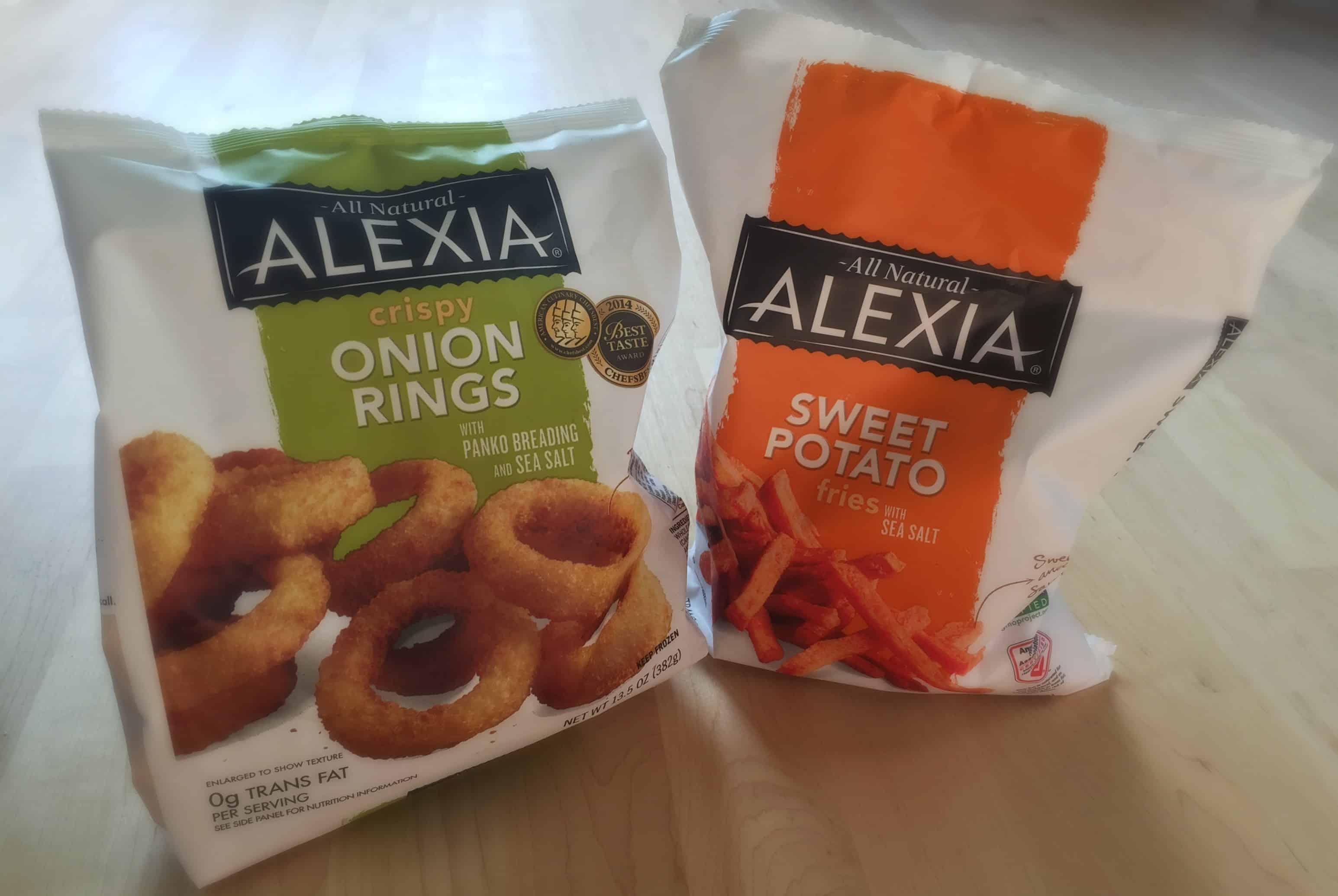 ALEXIA_fries