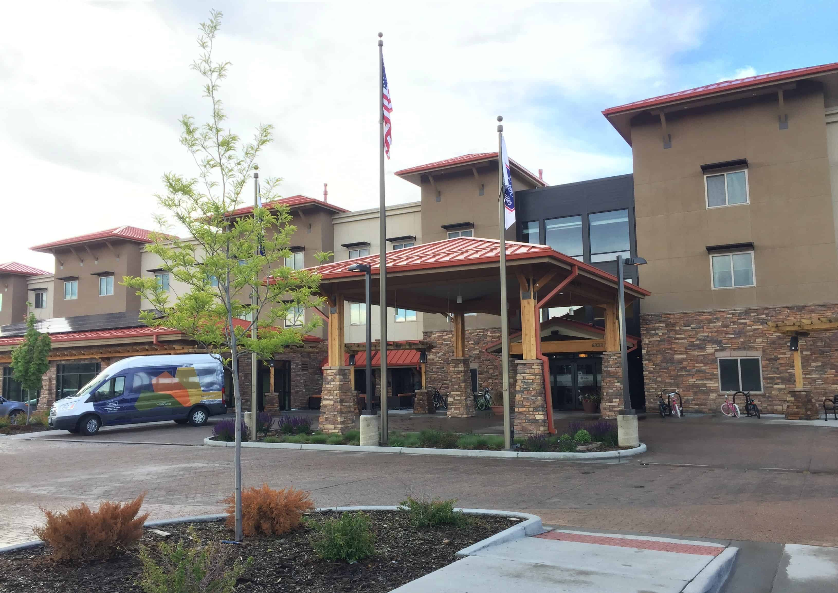 Hampton_Inn_Suites_Boulder
