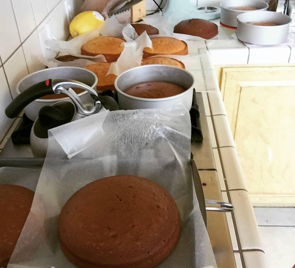 cake_layers