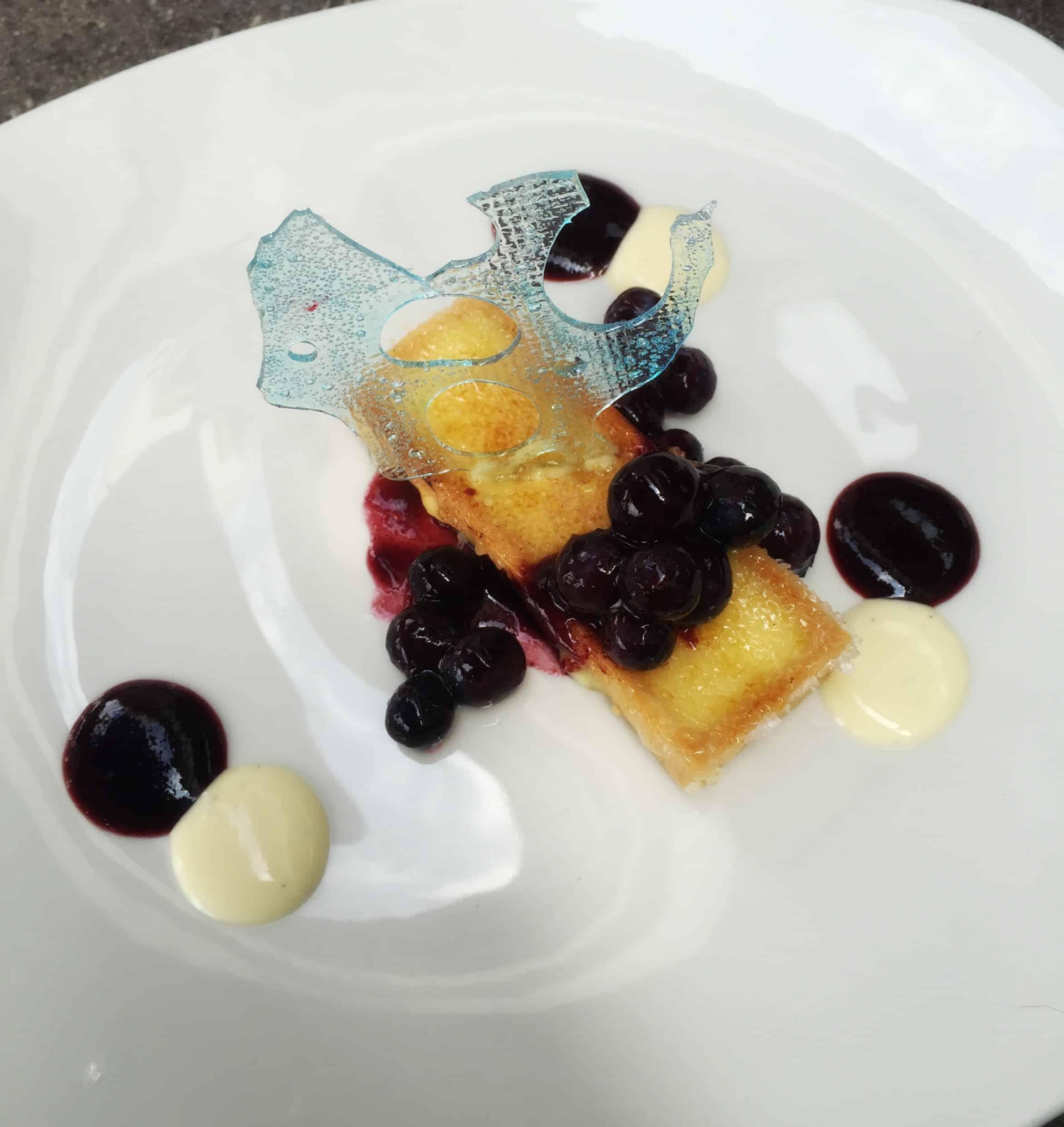 carthay_circle_dessert