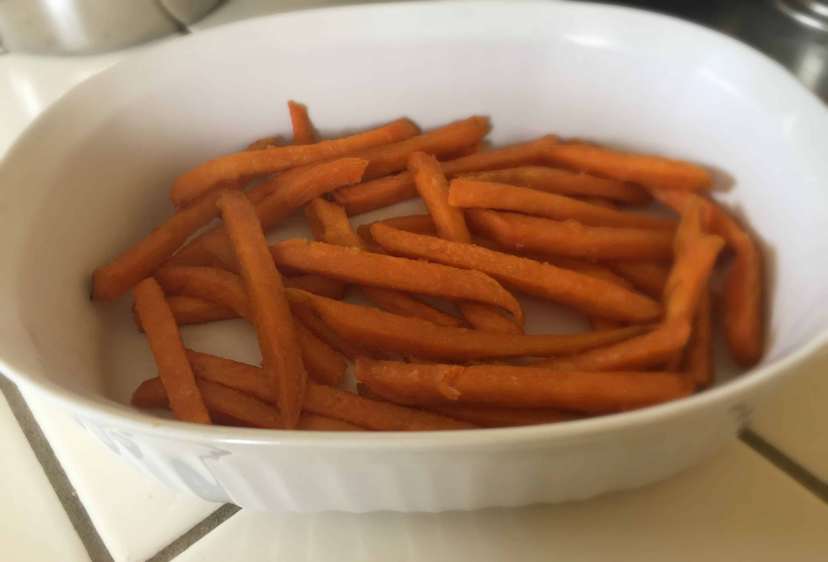 sweet_potato_fries_alexia