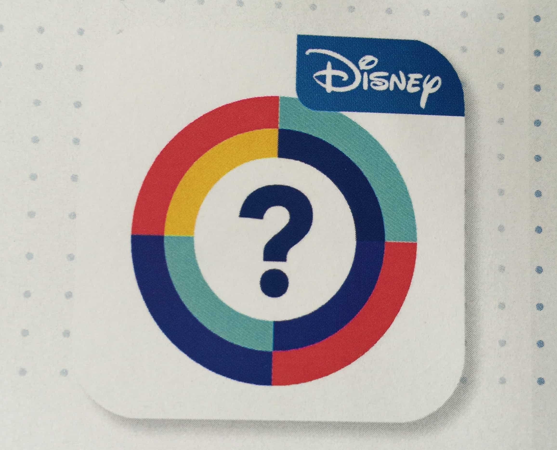 Disney_quiz_app