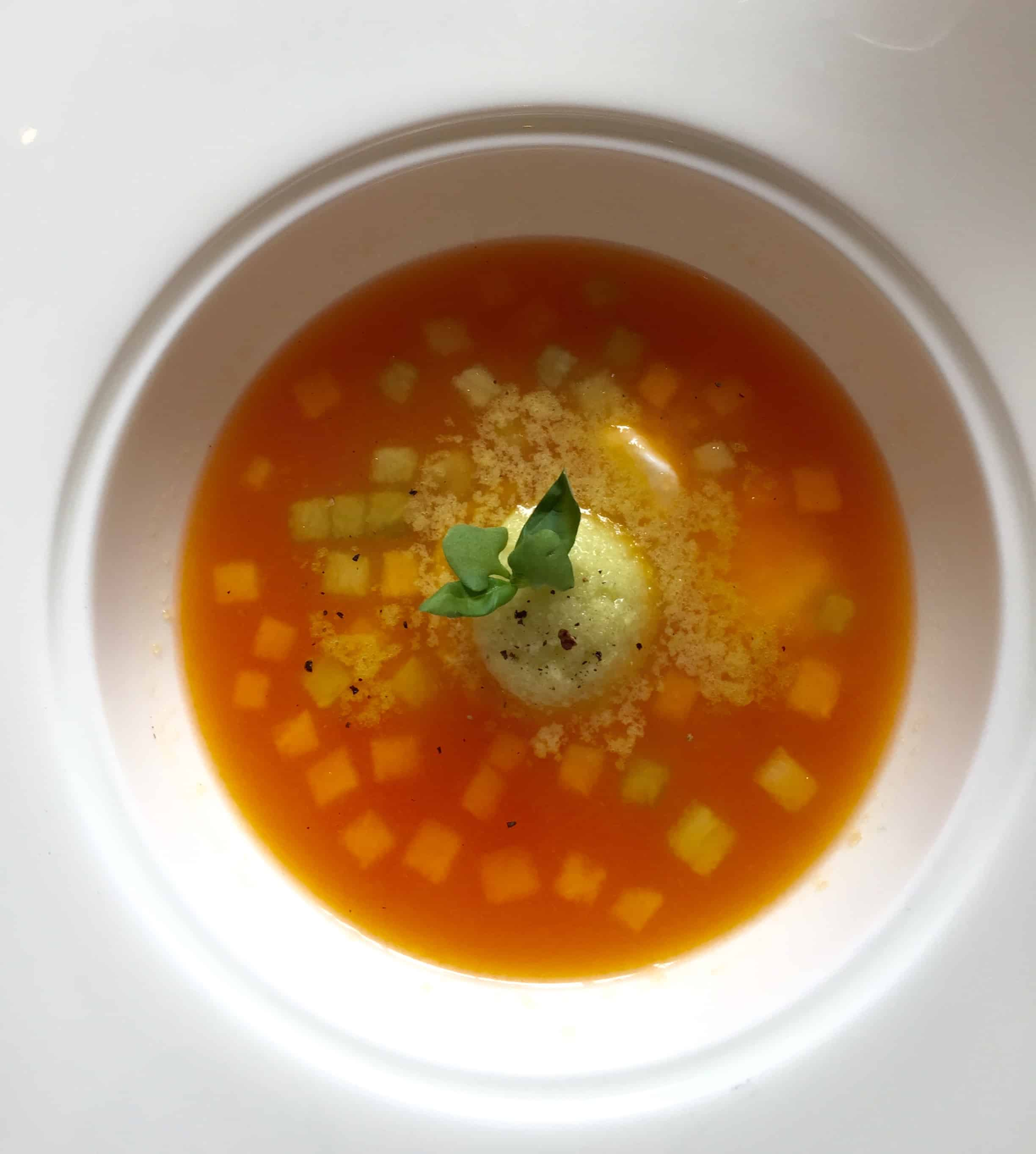 club33_melon_soup