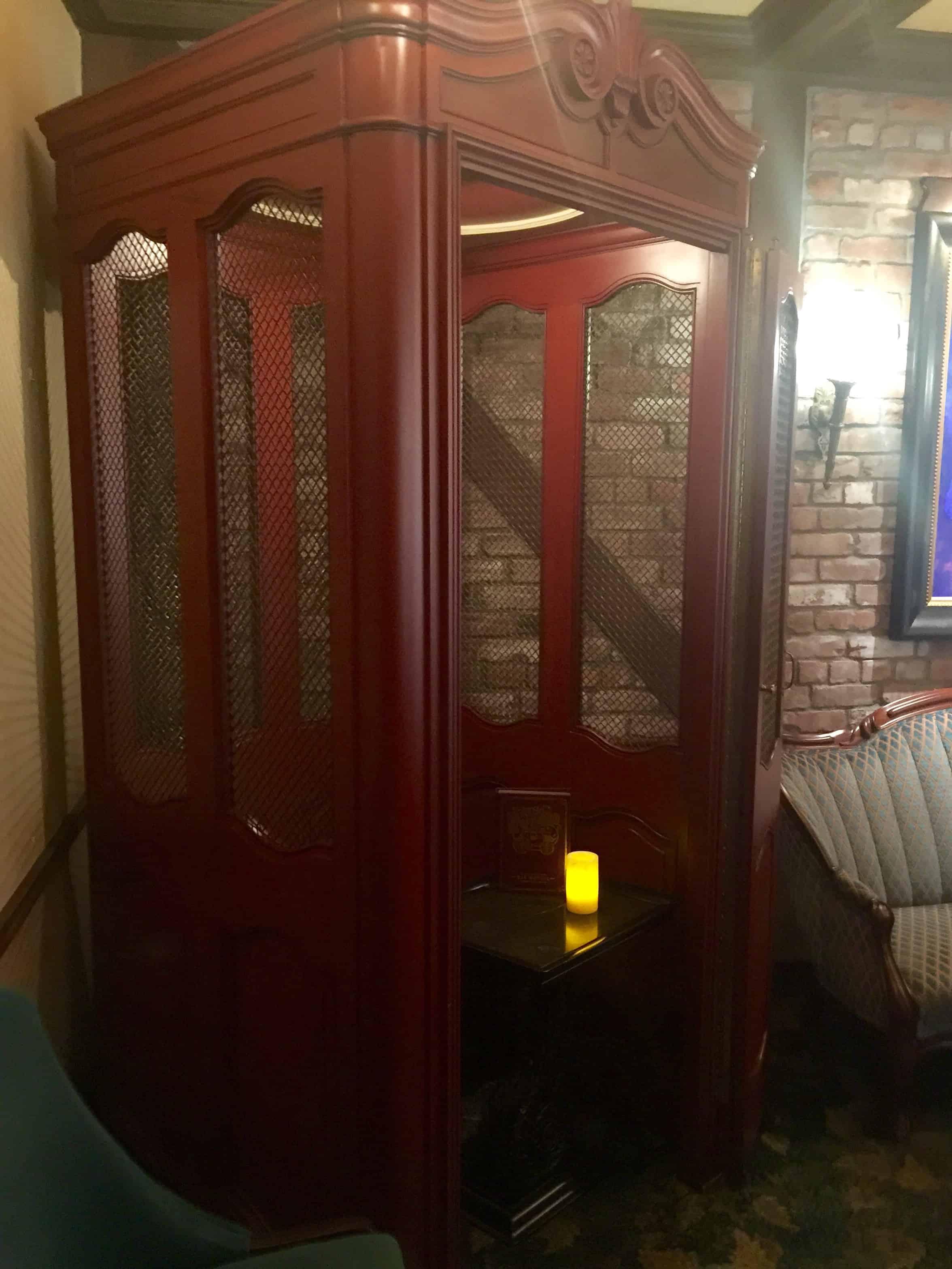 club33_lift_lounge