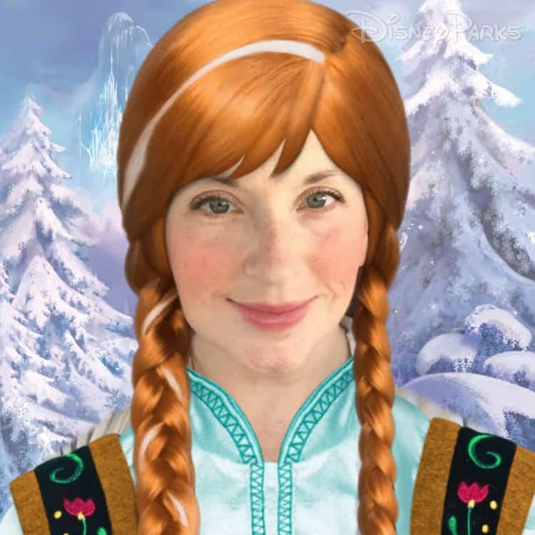 Disney_Side_App_frozen