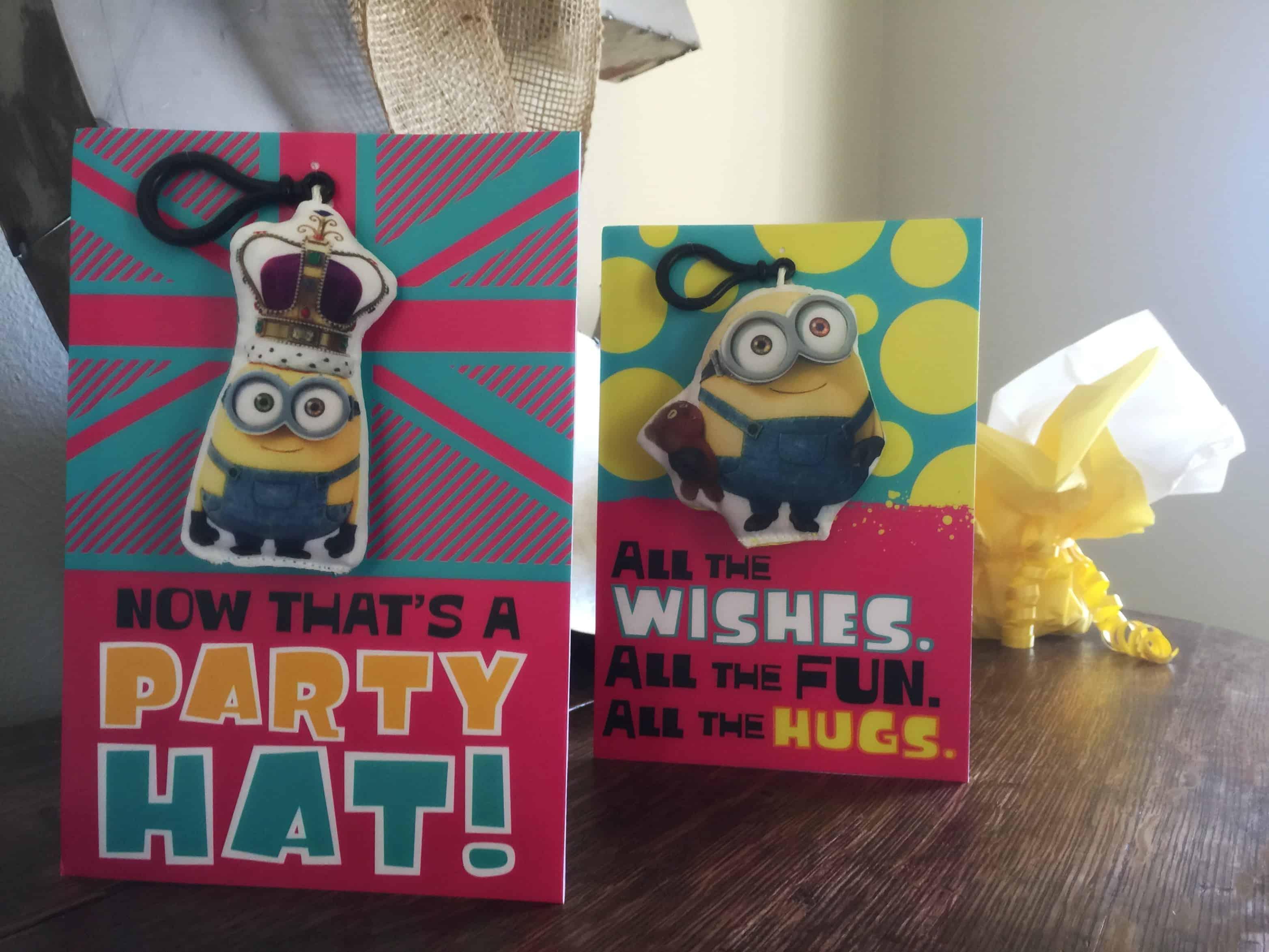 Minion_cards_walmart