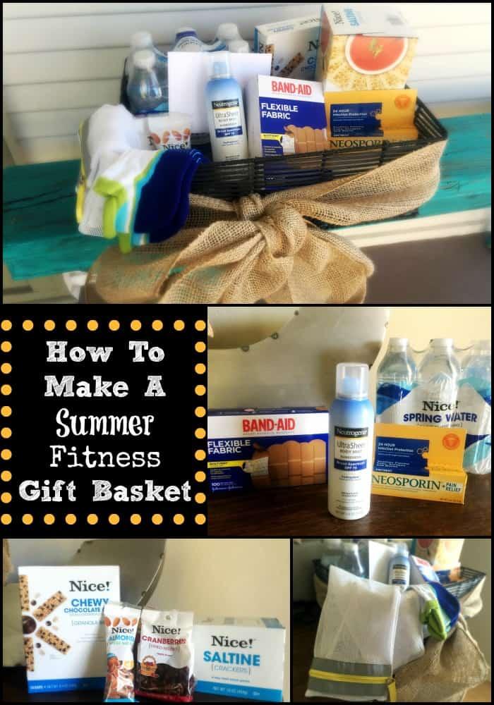 fitness_gift_basket