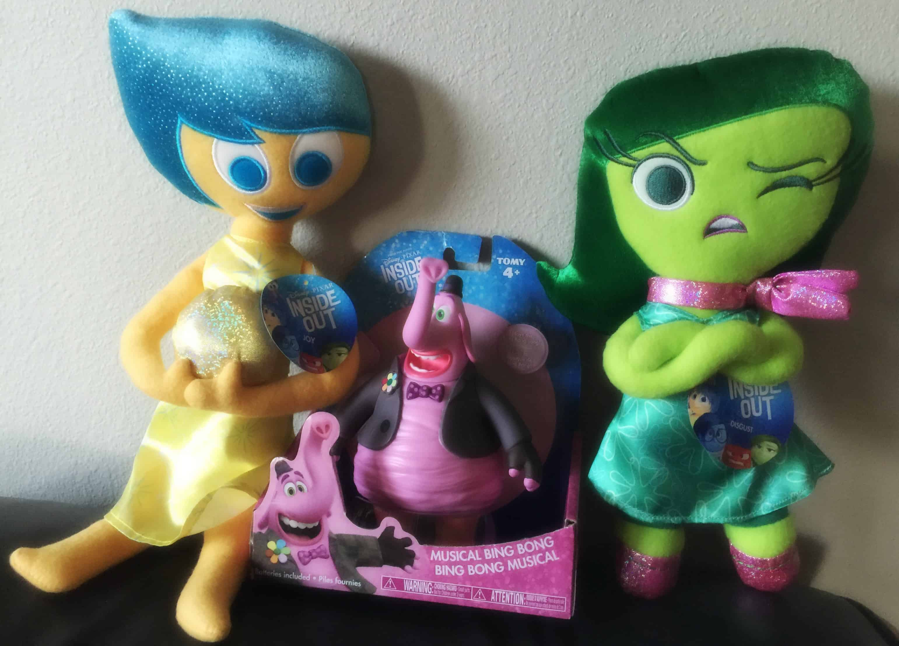 inside_out_toys