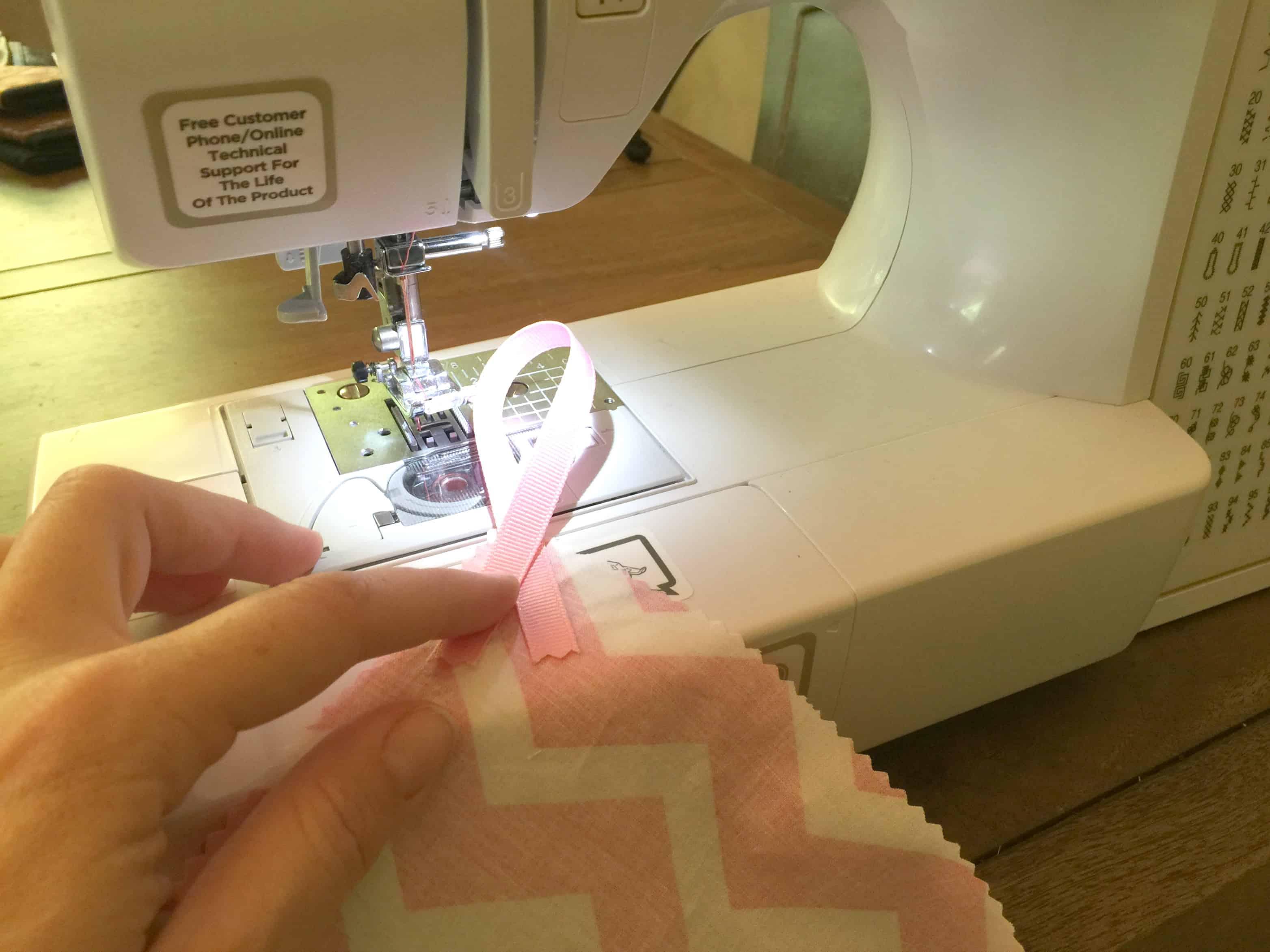 sewing_loop