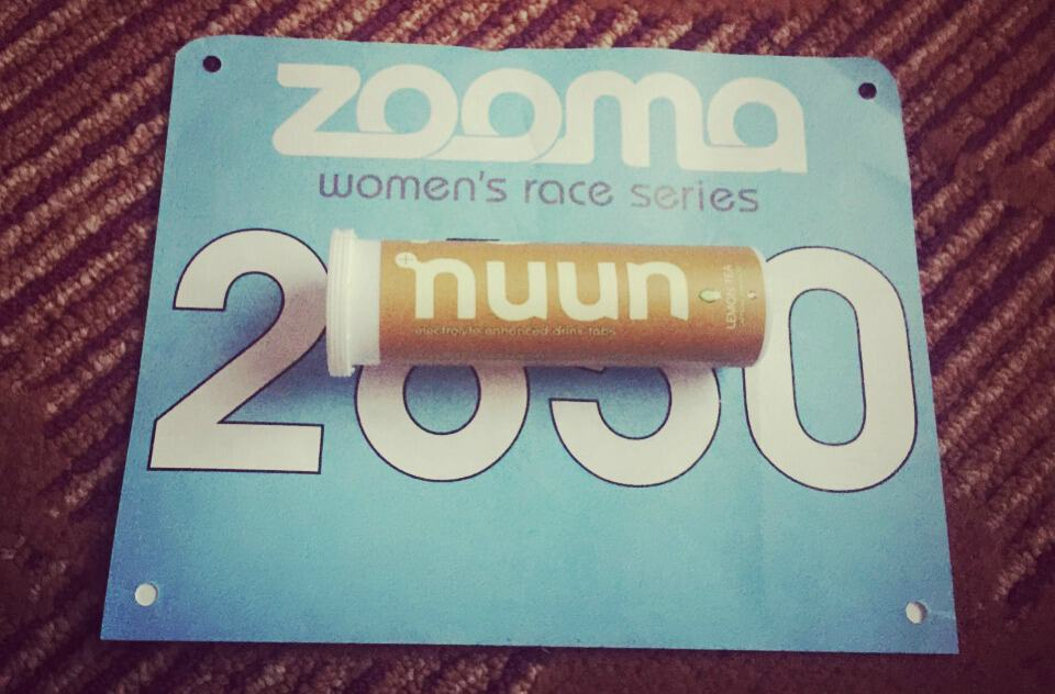 zooma_bib