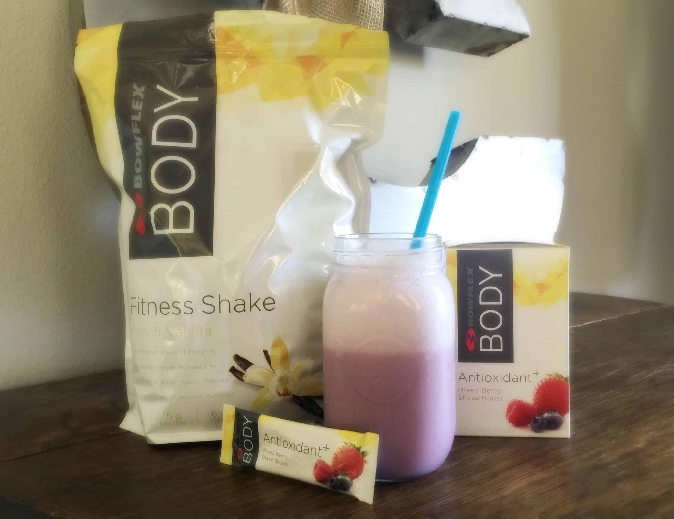 bowflex_antioxidant