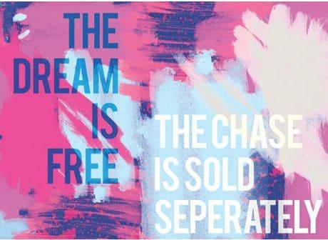 dream_inspired_lorna_jane