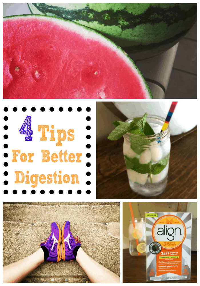 tips_for_better_digestion