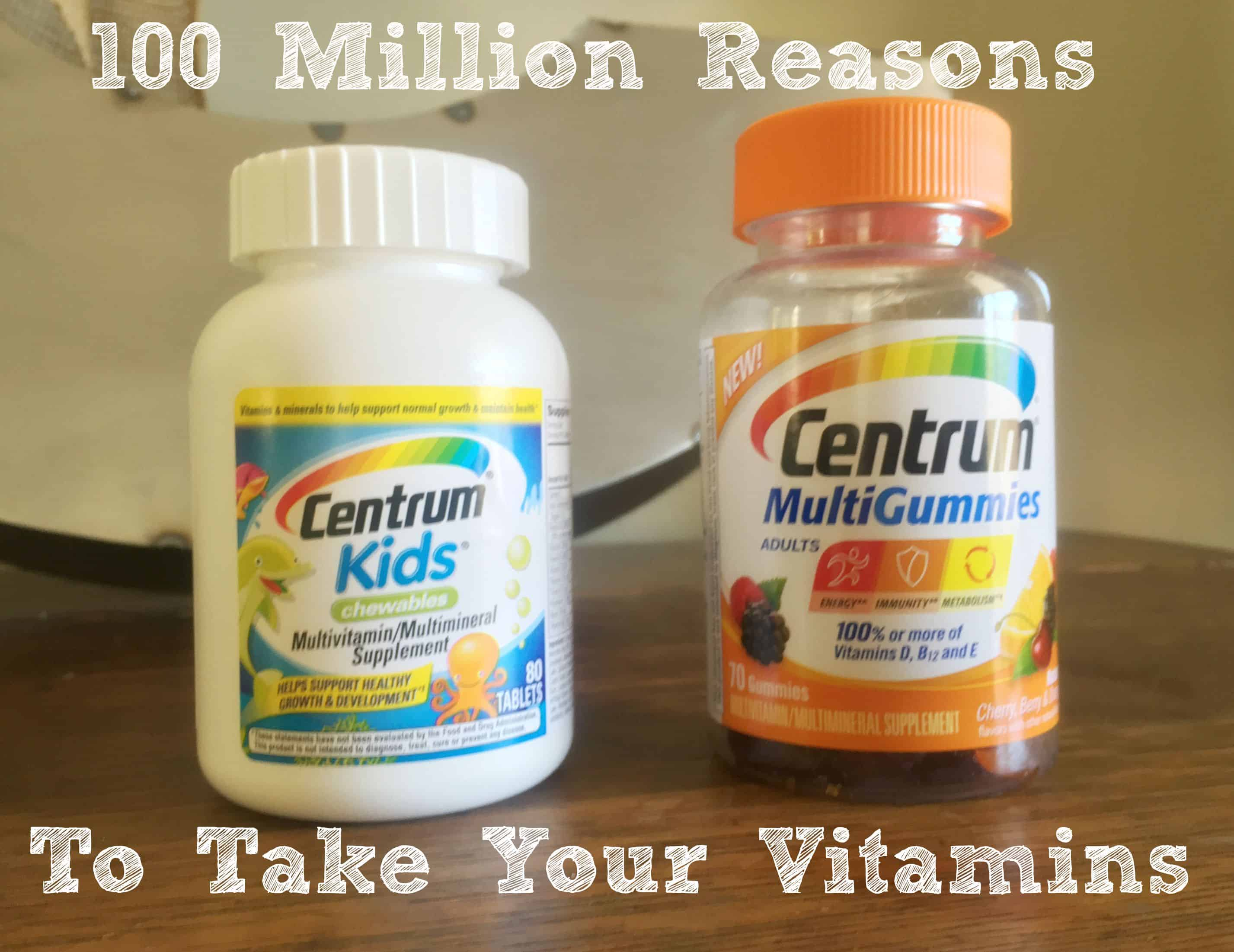 100_million_reasons