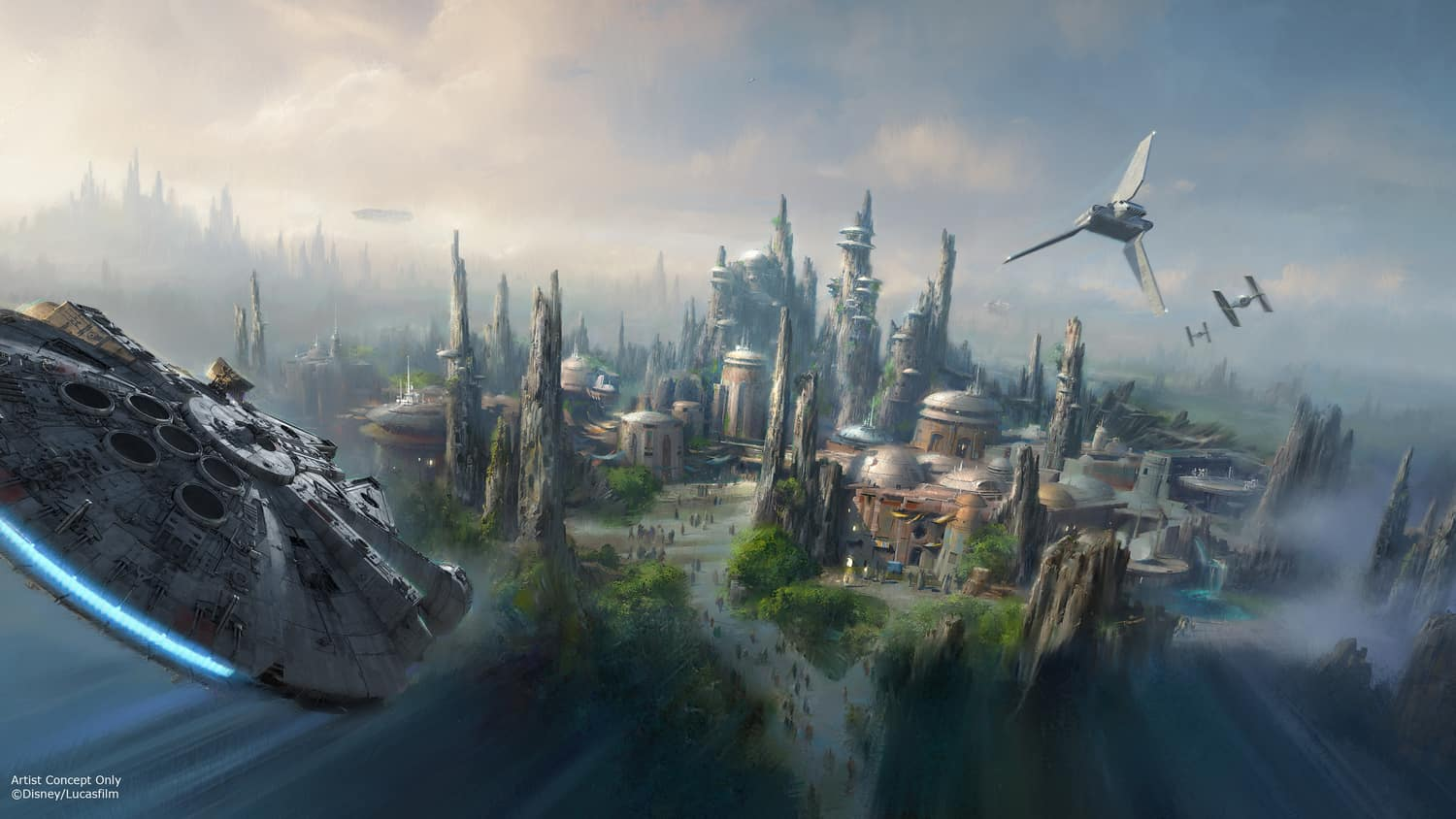 Star_Wars_Land_Disney_Parks