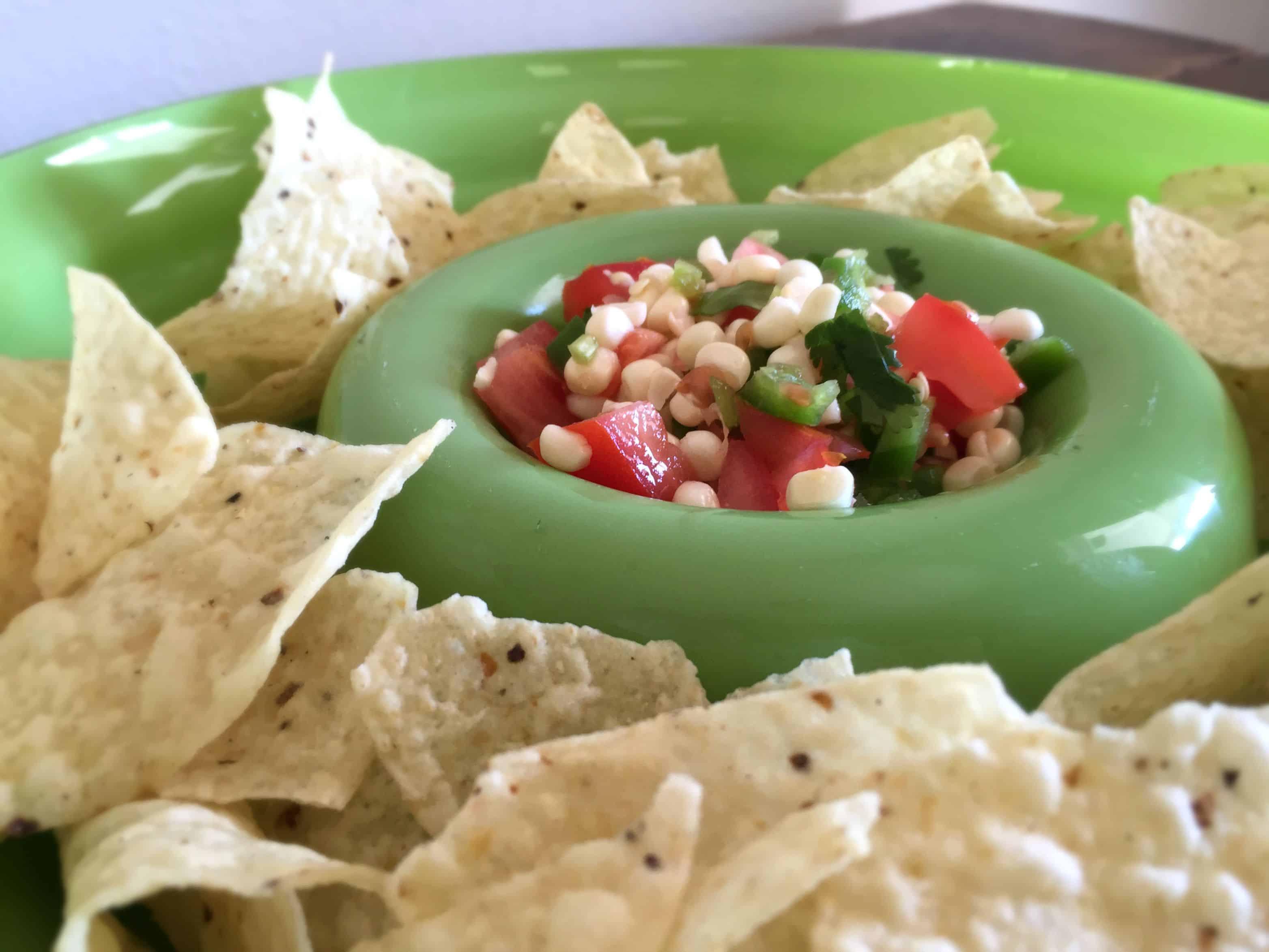 corn_salsa