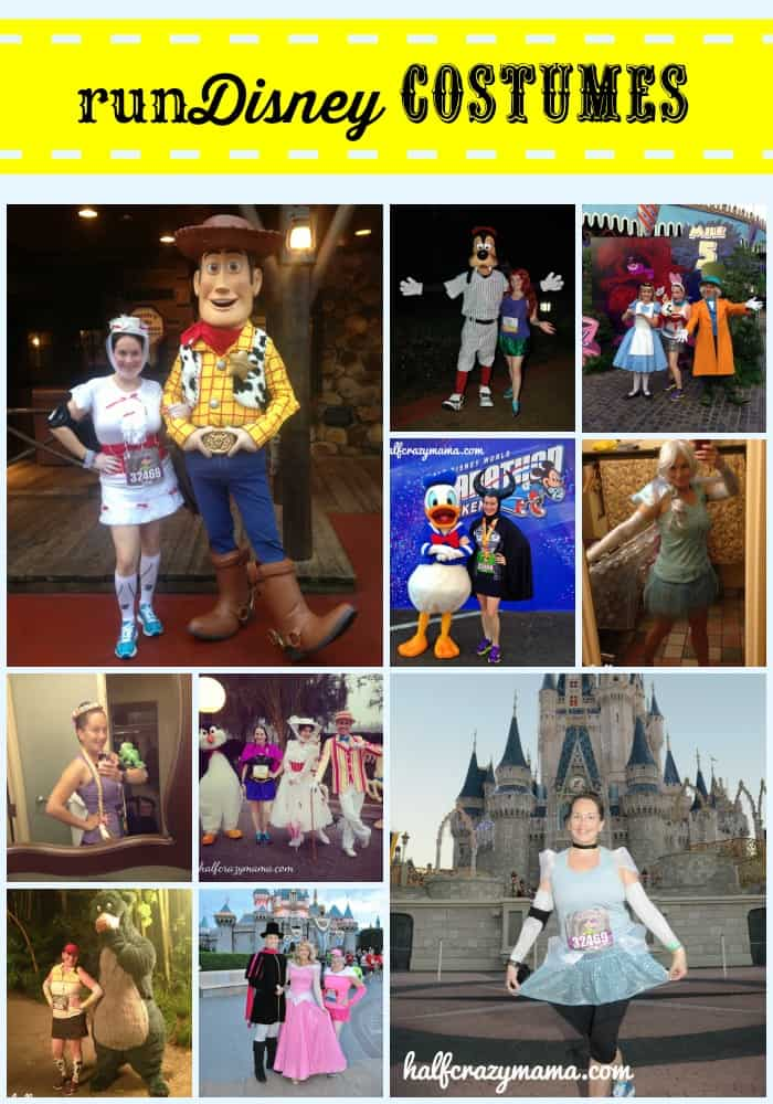 runDisney-costumes