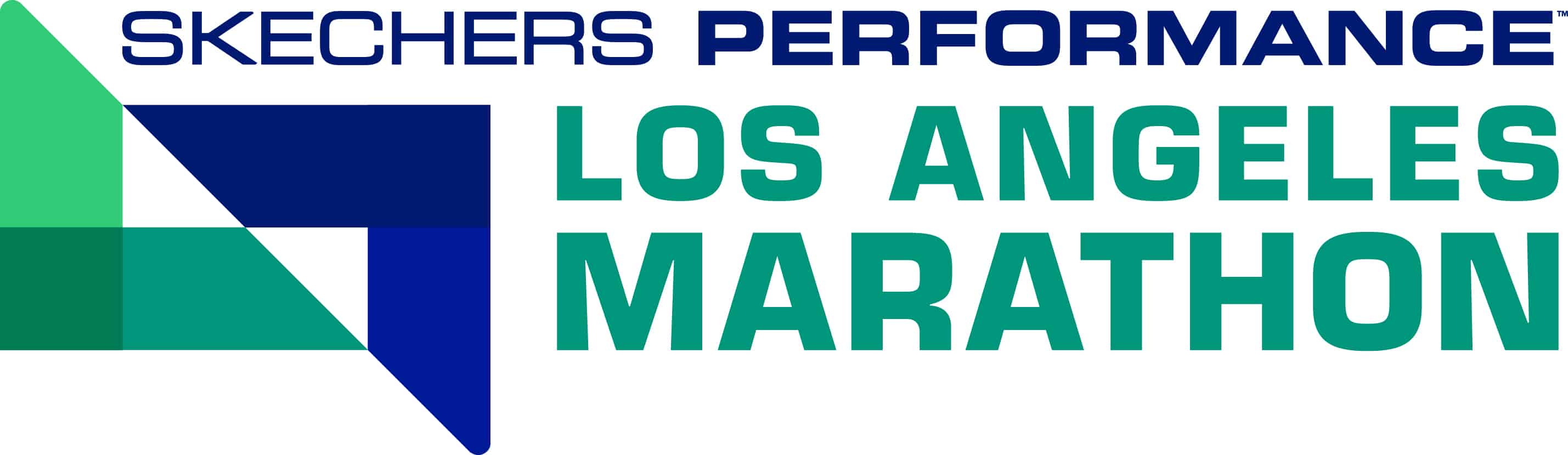 Skechers Performance Becomes Title Sponsor Of The Los ...