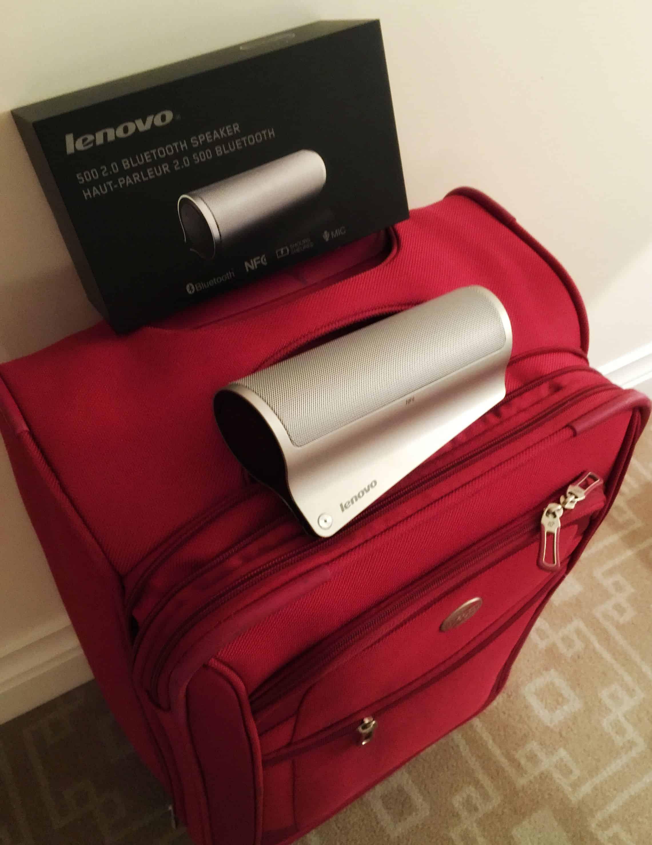 suitcase_lenovo