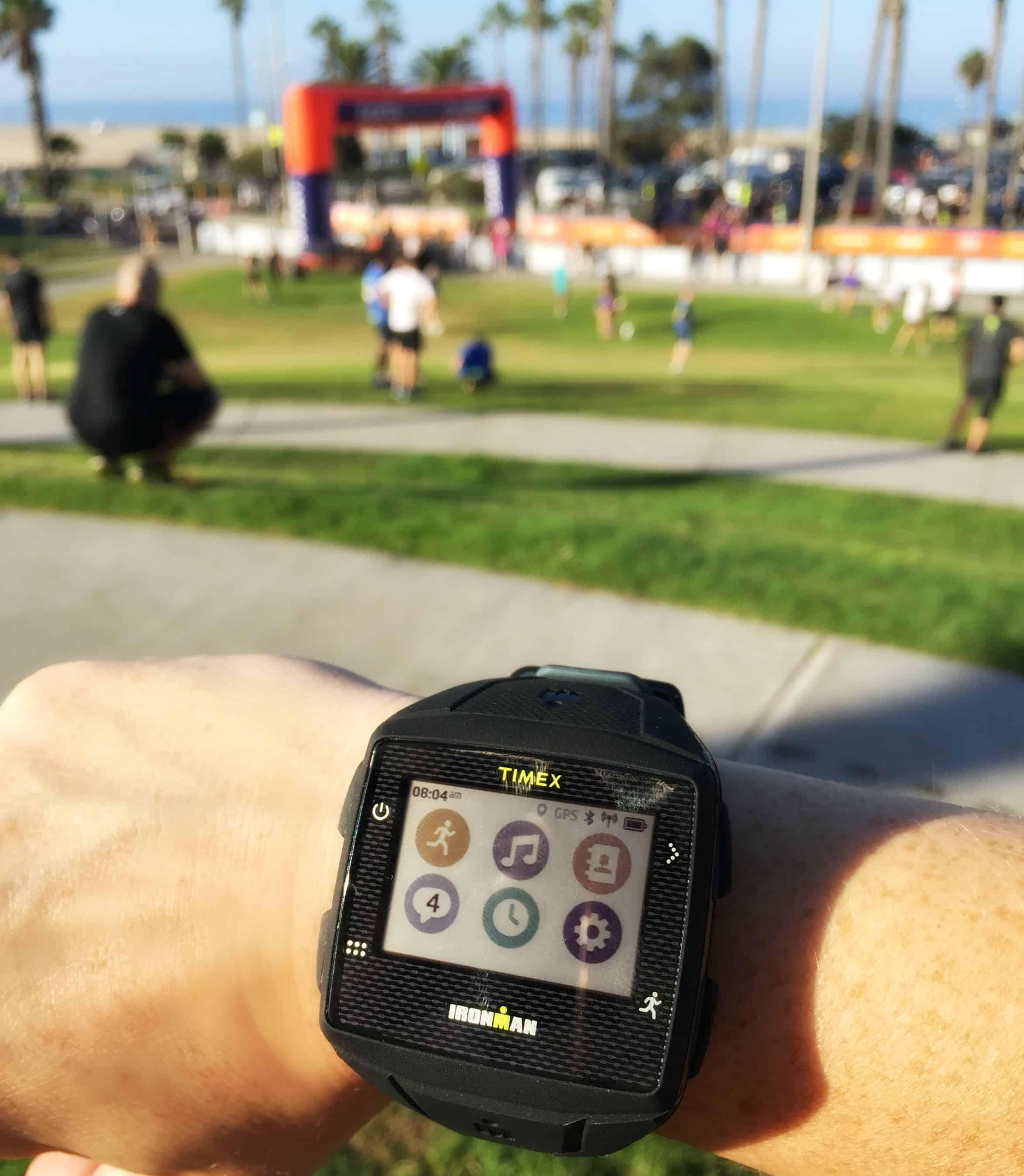 Timex_One_GPS
