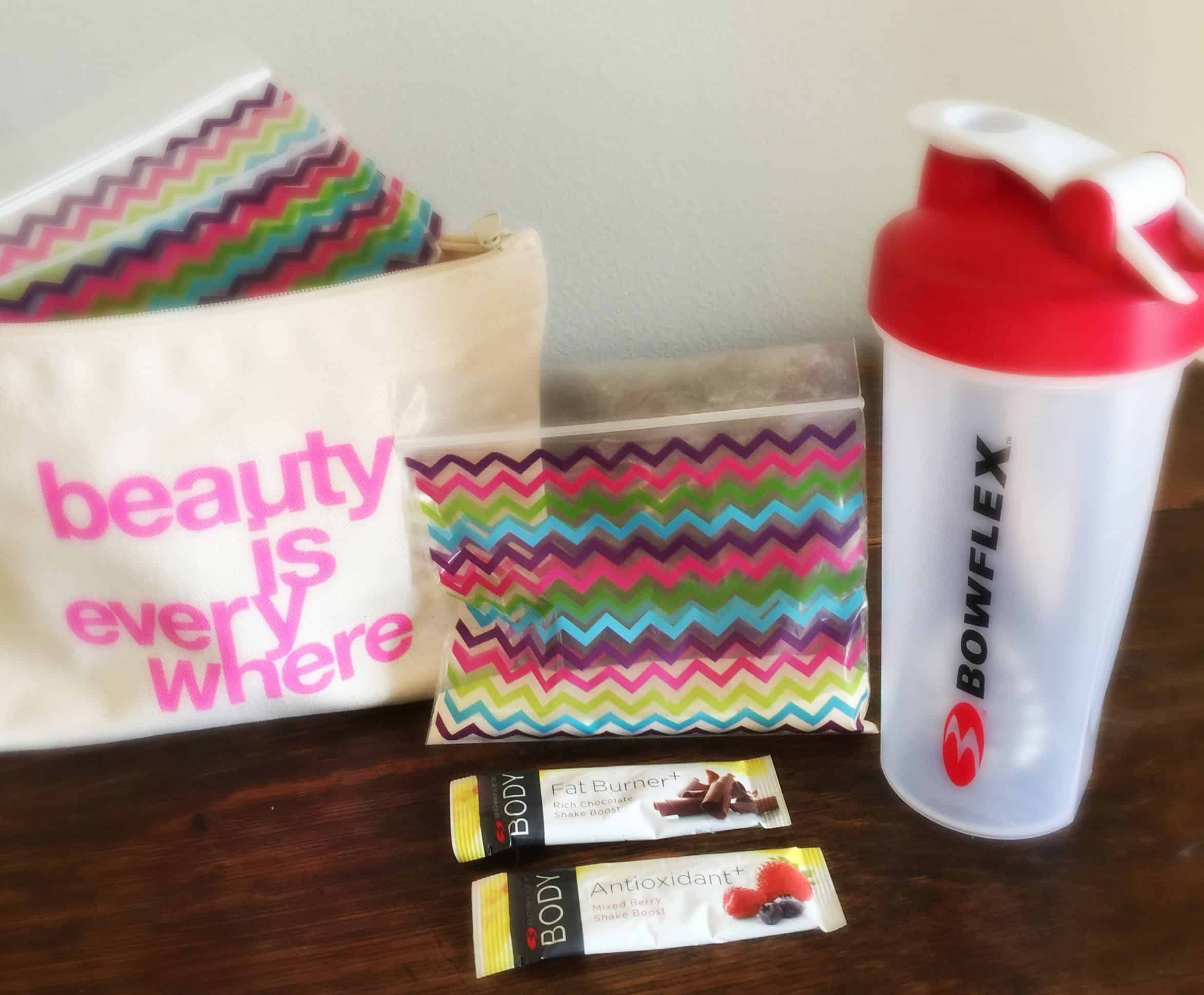 blender_bottle_bowflex