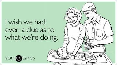 parenting_joke
