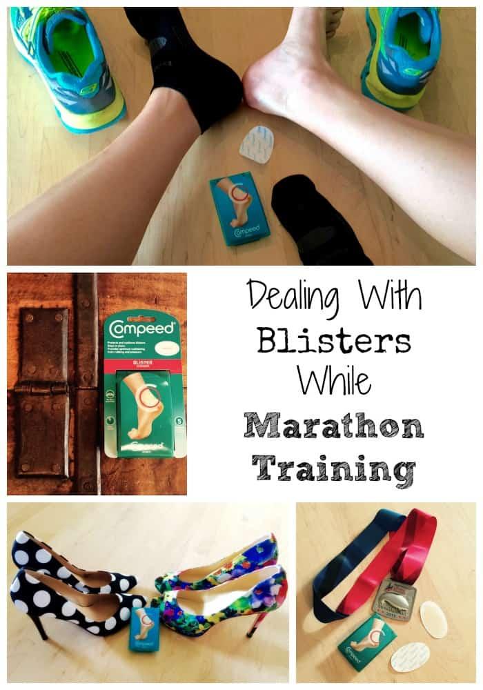 blisters_marathon_training