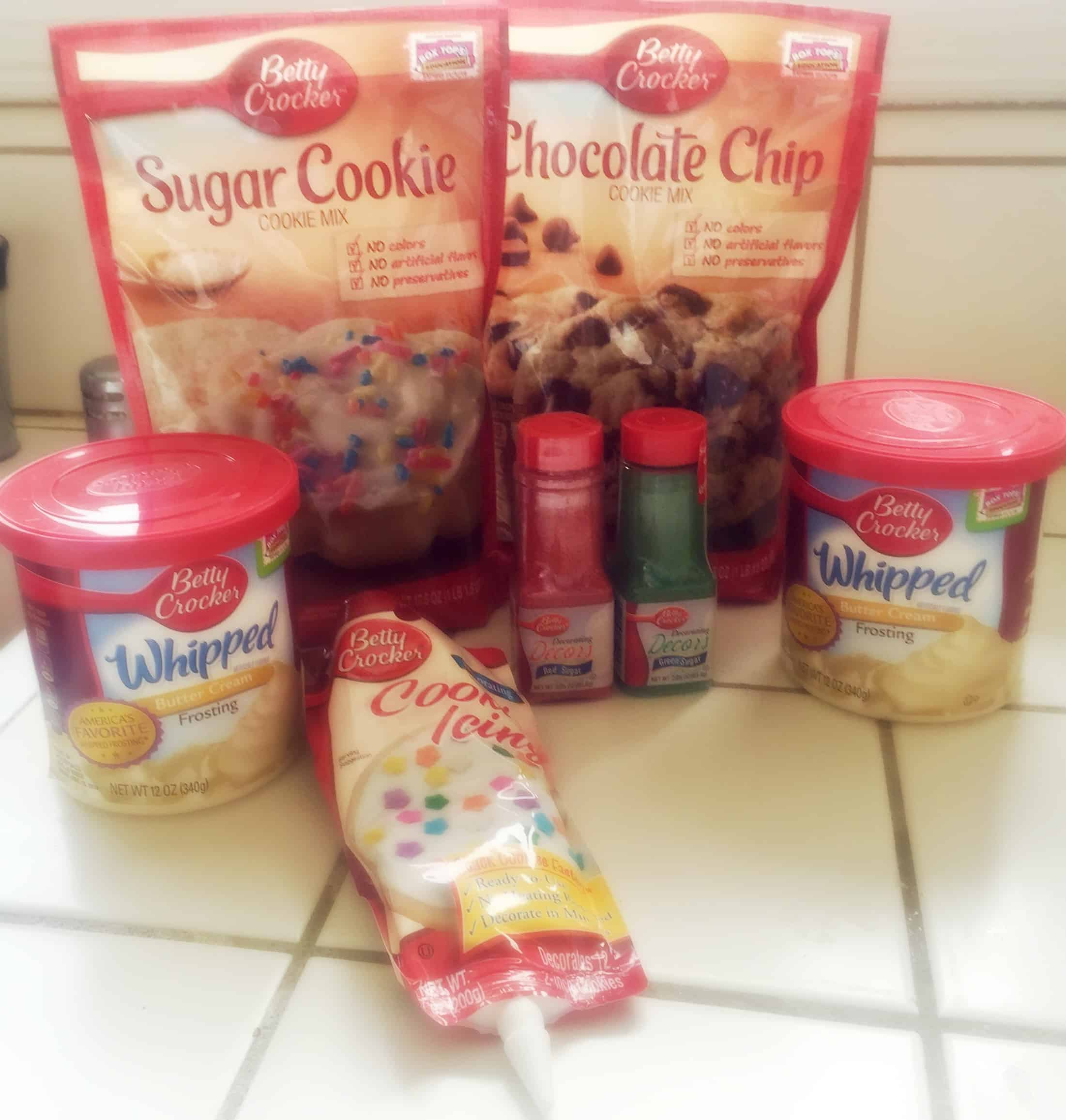 betty_crocker_spread_cheer