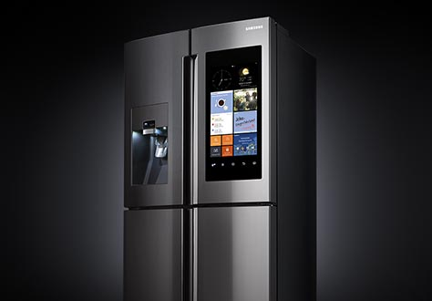 refrigerator at best buy. samsung-open-s3-hub-fridge refrigerator at best buy h