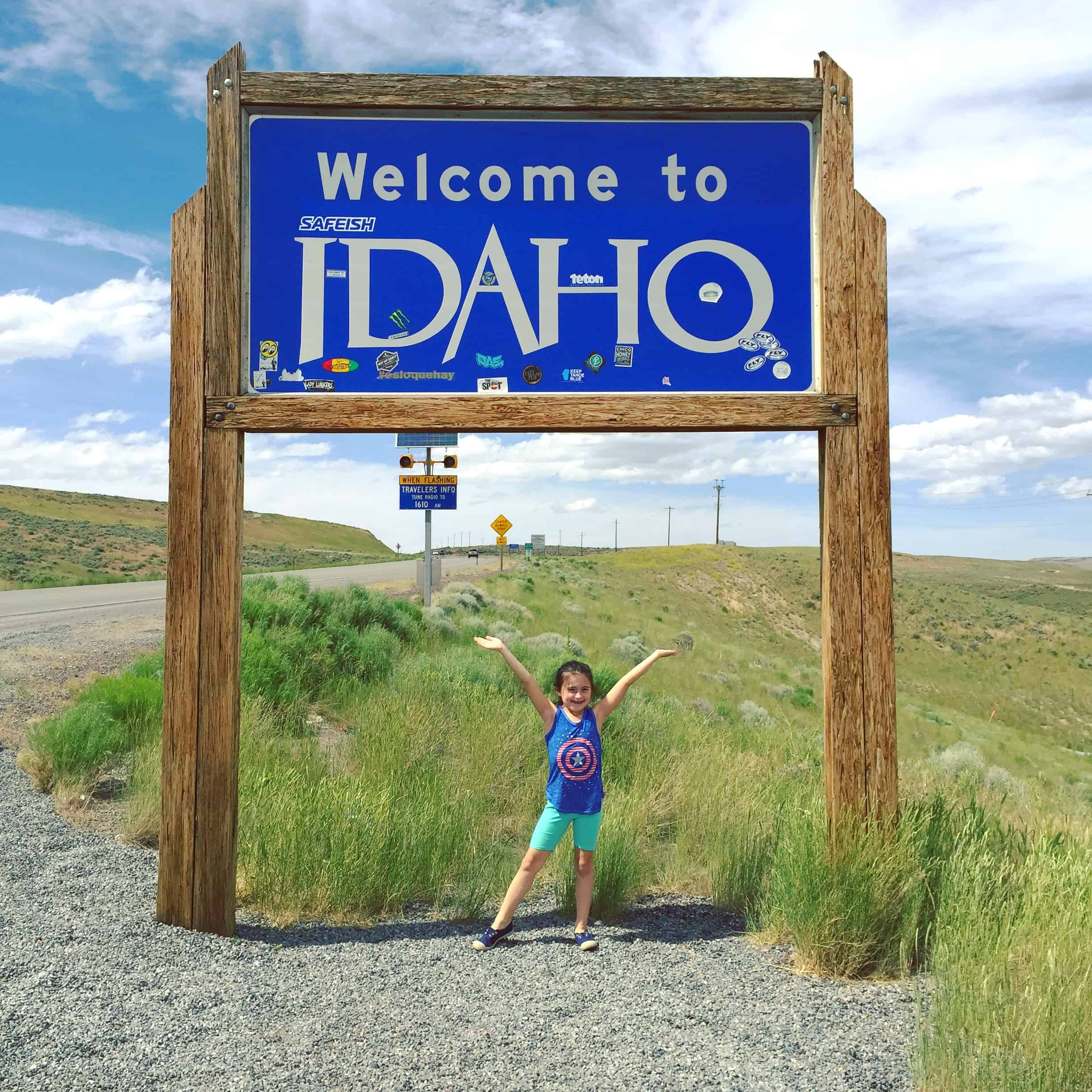 idaho_sign