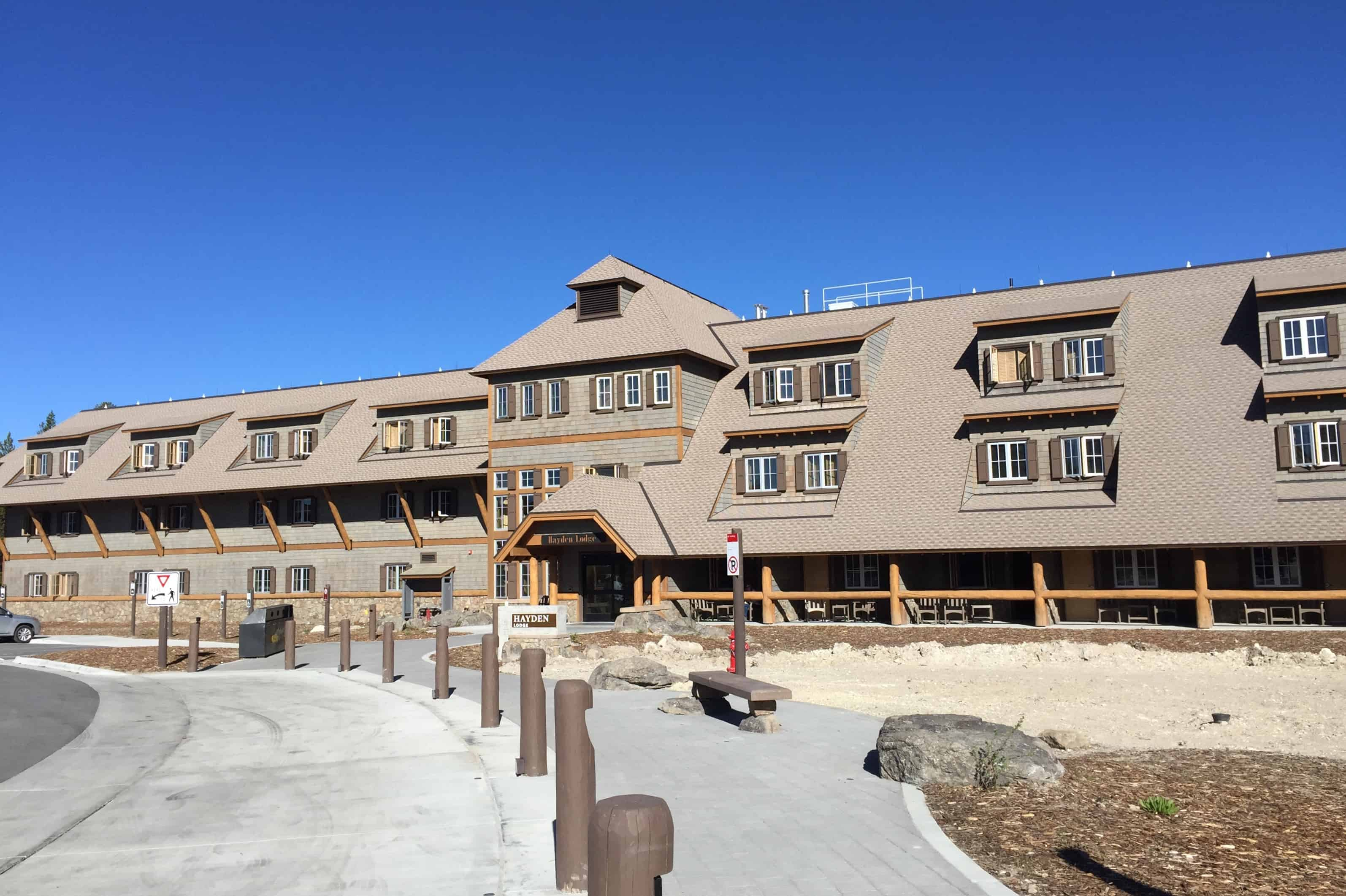 new_canyon_lodge