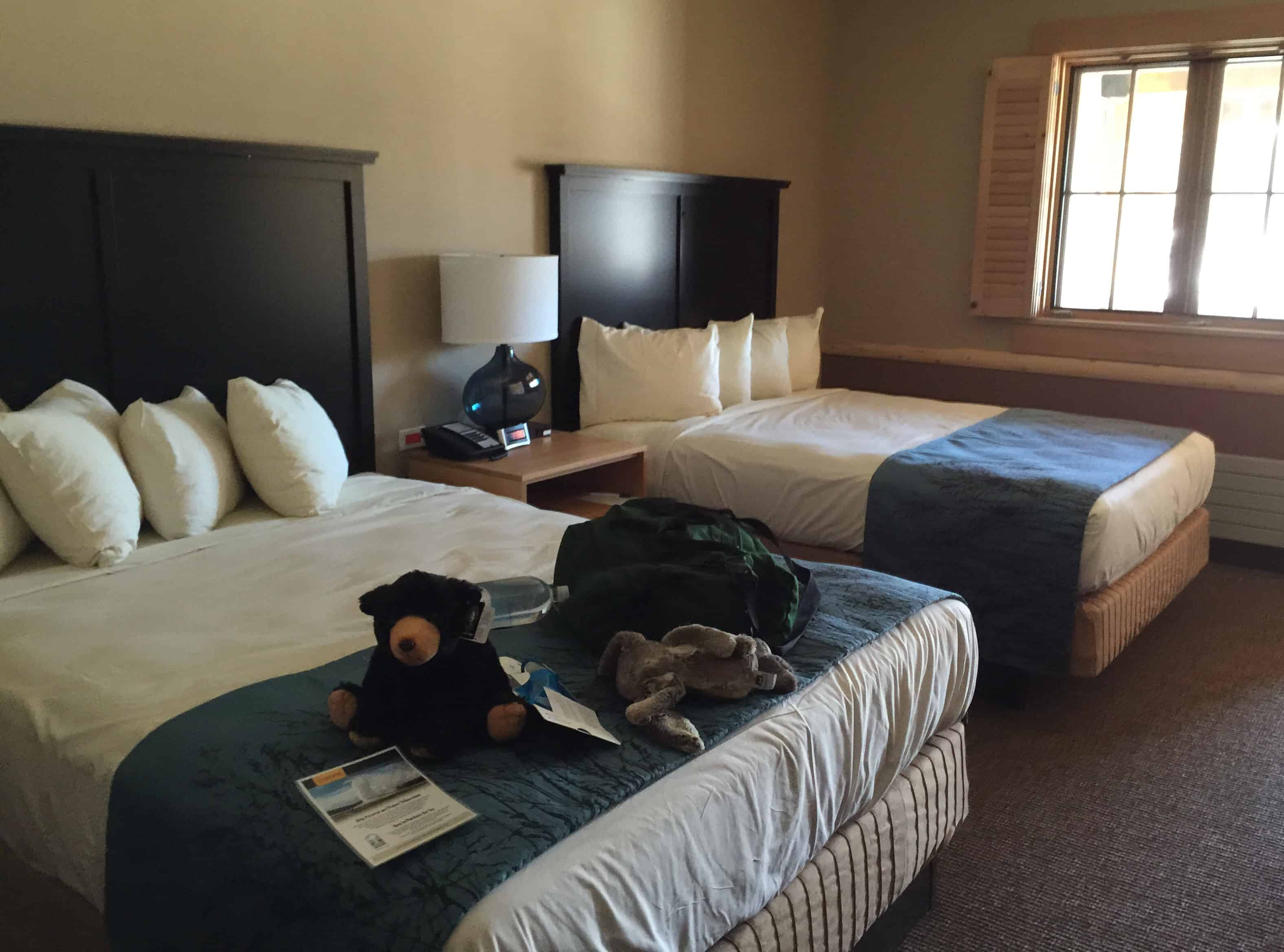 canyon_lodge_room