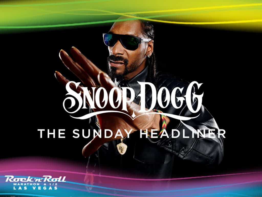 snoop dogg las vegas