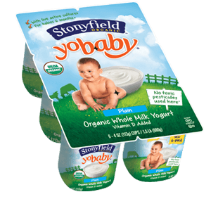 yobaby-plain-6-pack
