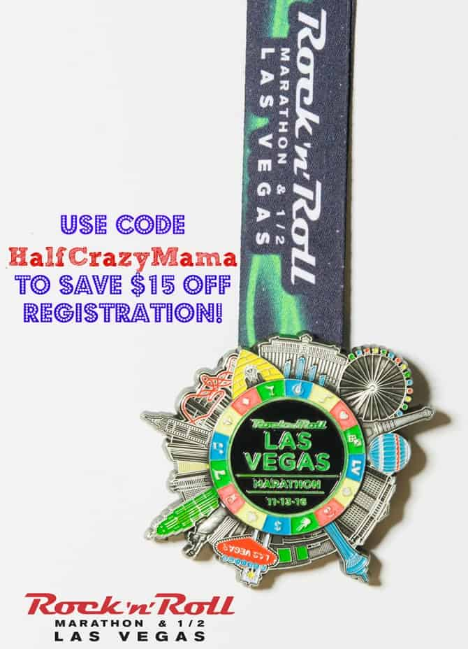 rock-n-roll-marathon-discount-code