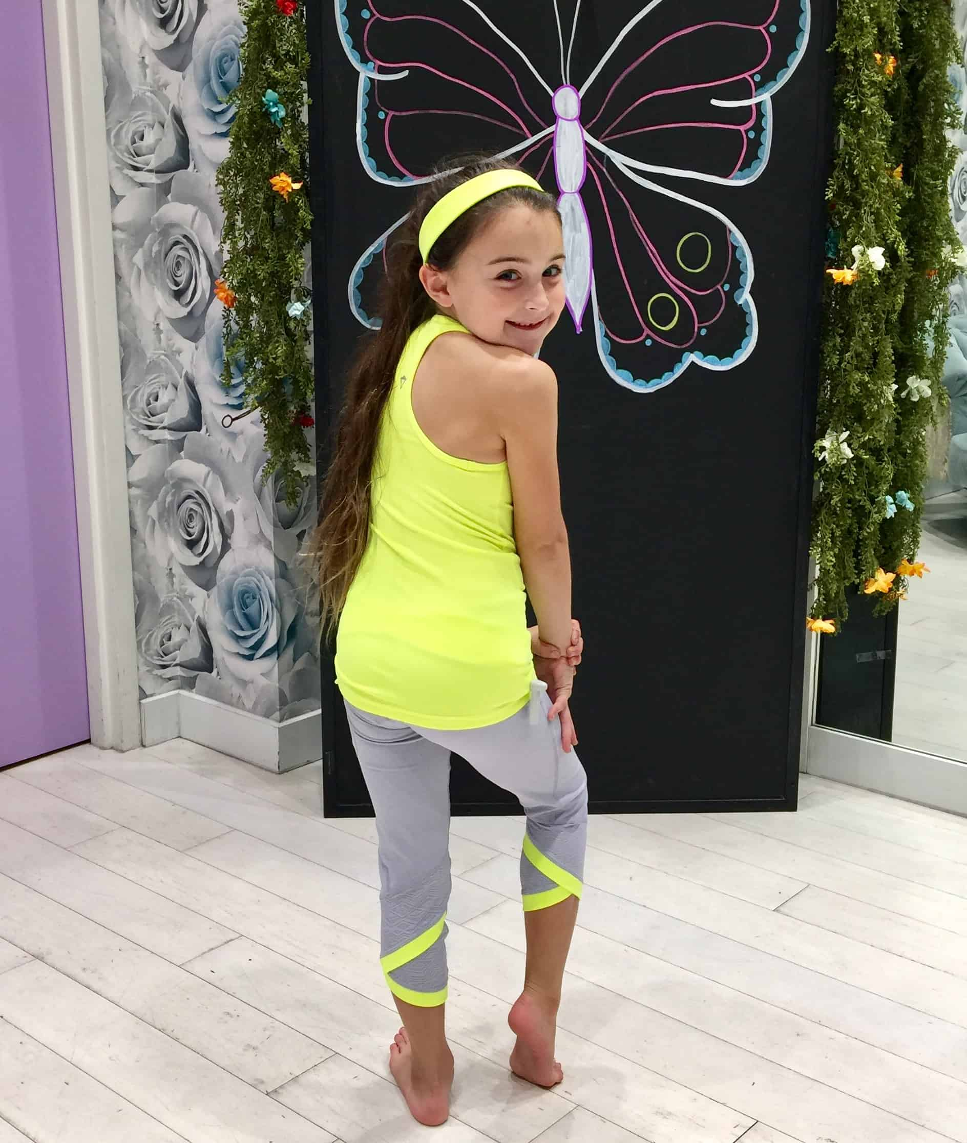 Find new and preloved lululemon athletica Kids's items at up to 70% off retail prices. Poshmark makes shopping fun, affordable & easy!