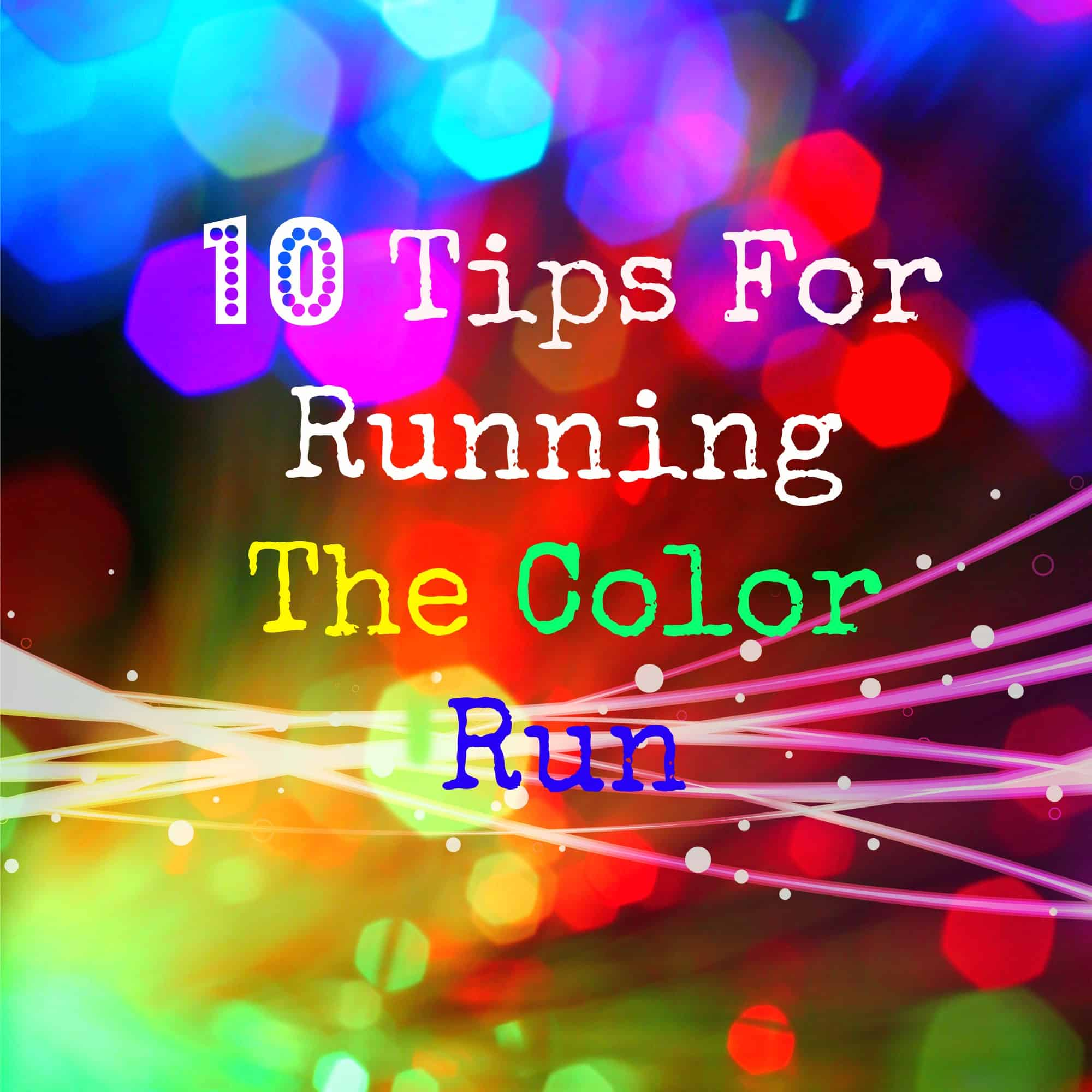 Tips for running the color run little monkey and i ran the color run in san jose i saw they had a unicorn medal now so how could we pass that up little monkey is 7 and the publicscrutiny Images