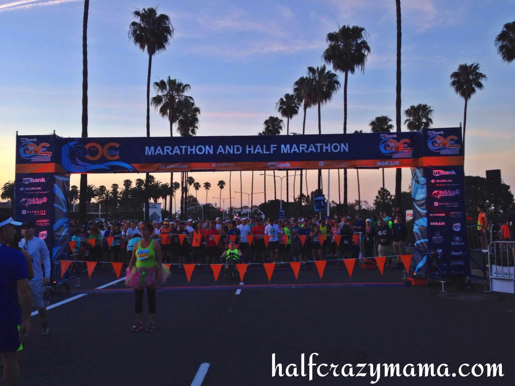 Tinkerbell half marathon coupon code 2018