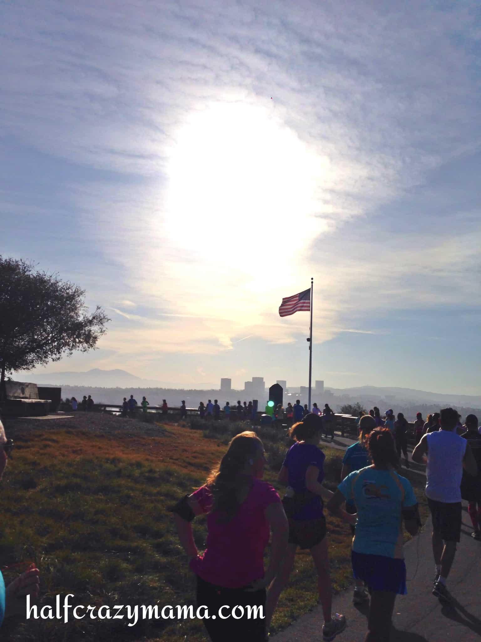 Oakland half marathon coupon code 2018