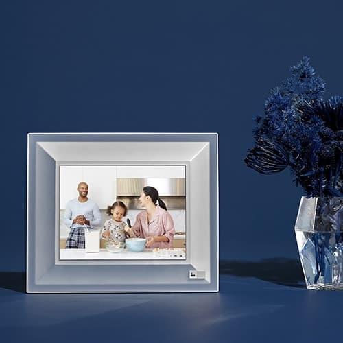 50 Off Aura Frame Discount On Digital Picture Frame